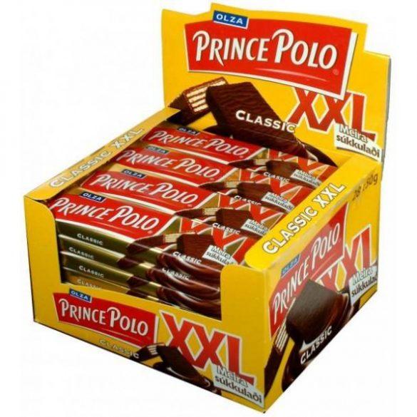 Poland prince polo