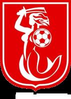 Australia Poland Football