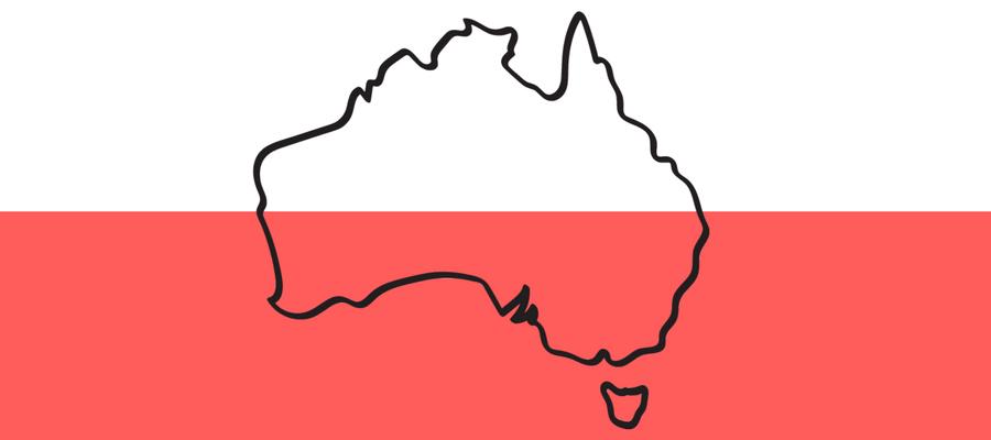 poland australia