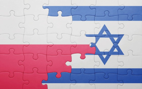 Poland-Israel