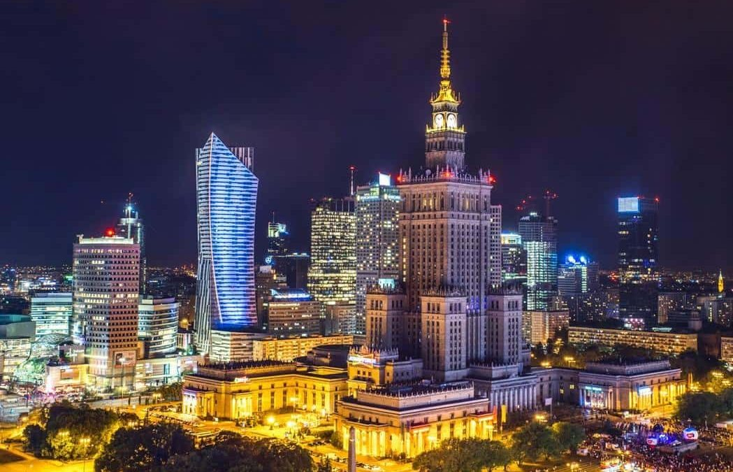 Moving to Poland – 21 things to know before you make the move!