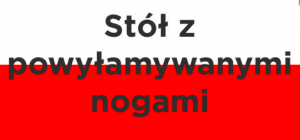 polish tongue twister