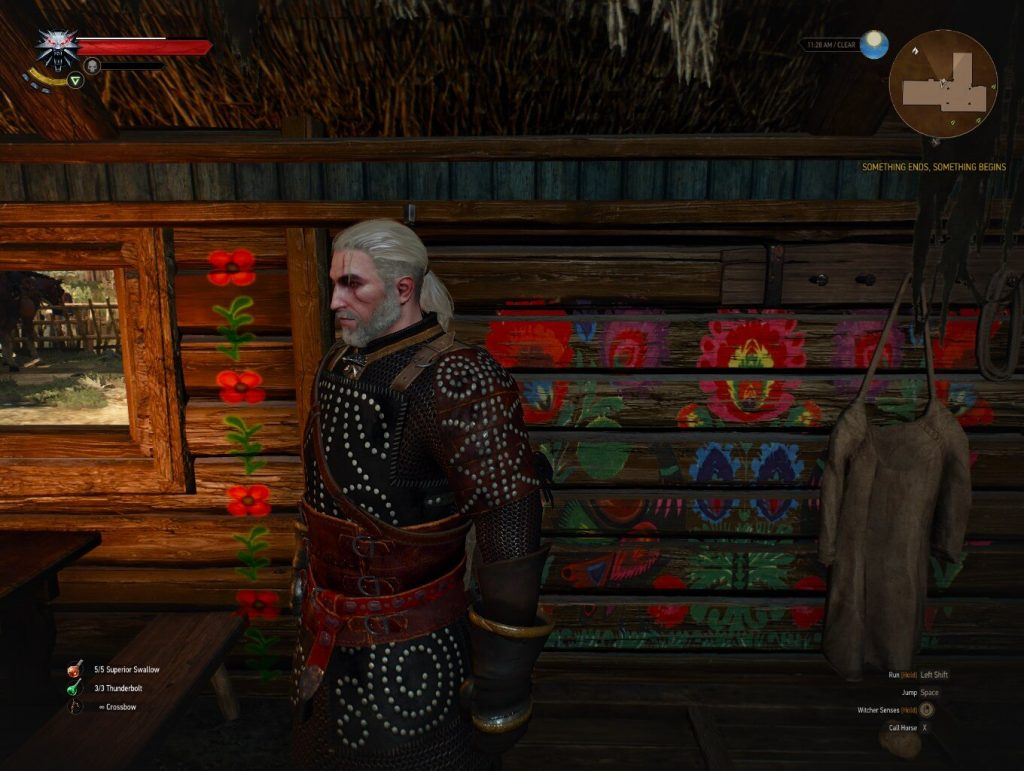 polish culture the witcher